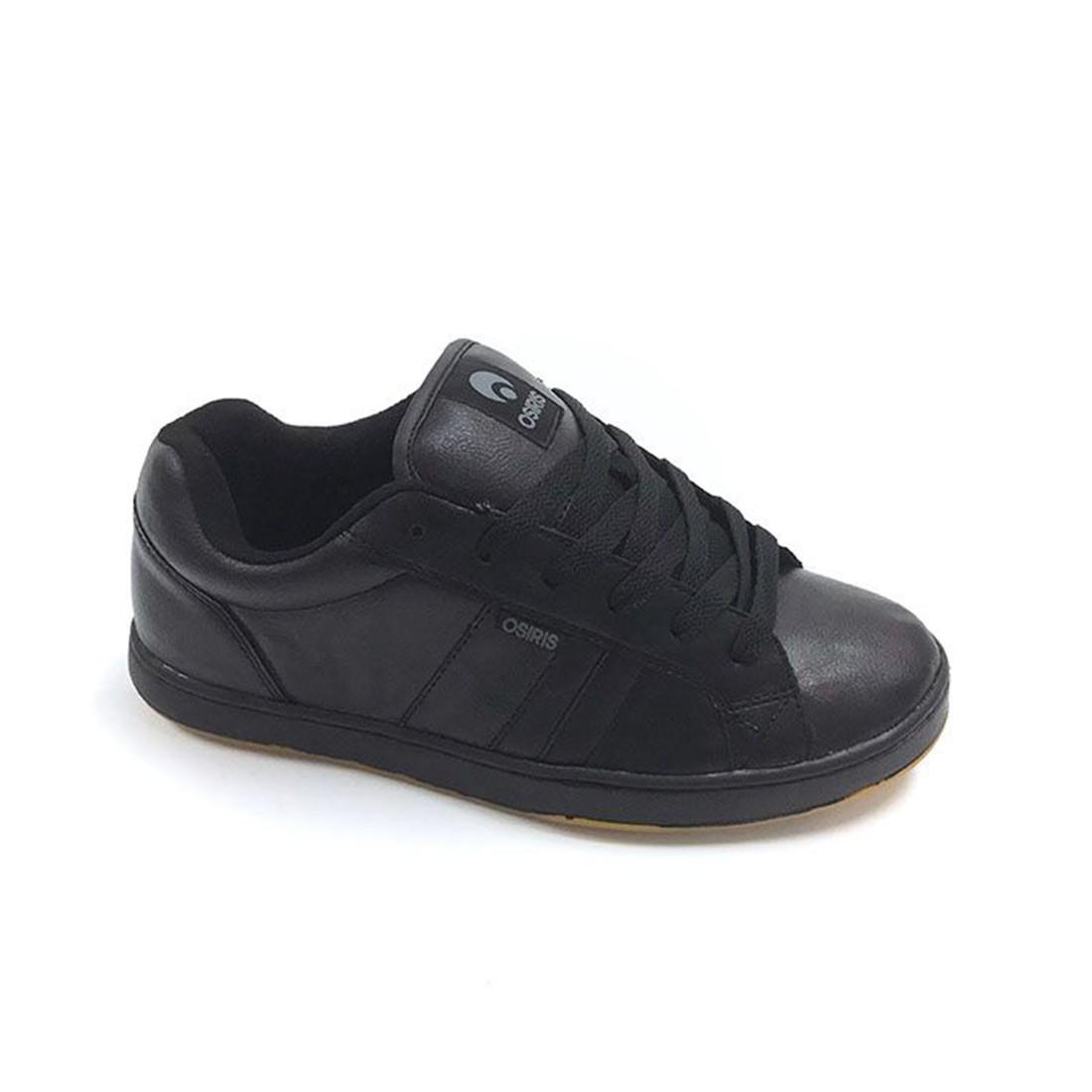 LOOT black grey