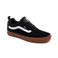 KYLE WALKER PRO black gum