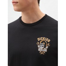 T-SHIRT DICKIES ROCKHOUSE