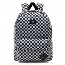 SAC A DOS VANS OLD SCHOOL CHK
