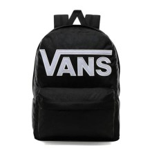 SAC A DOS VANS OLD SCHOOL III black