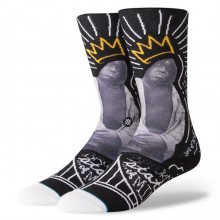 CHAUSSETTES STANCE notorious B.I.G