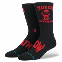 CHAUSSETTES STANCE DEATH ROW