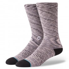 CHAUSSETTES STANCE PROVENCE