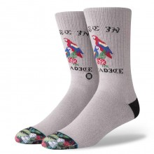 CHAUSSETTES STANCE PARADICE