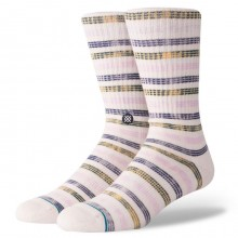 CHAUSSETTES STANCE SOMME