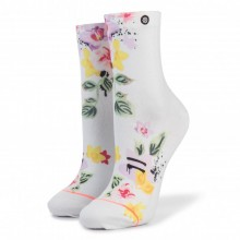 CHAUSSETTES STANCE FEMME JUST DANDY low rider