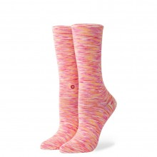 CHAUSSETTES STANCE FEMME SPACER CREW
