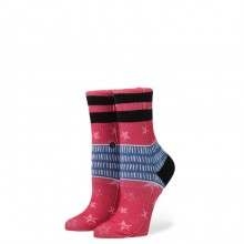 CHAUSSETTES STANCE ENFANT BETSY