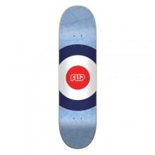 FLIP Mapdyssey Blue 7.88