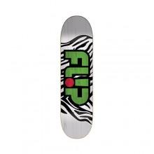 FLIP Odyssey Zebra 7.81
