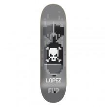 FLIP Lopez Sprite 8.25